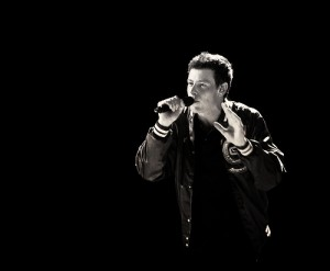 Best Songs from Finn Hudson – Cory Monteith on Glee – #RIPCory