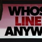 whose-line-is-it-anyway-premiere-review