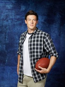 Vancouver Police confirms Glee Star Cory Monteith died at age 31 #RIPCory