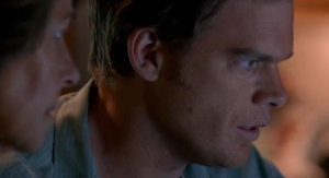 What will happen on Dexter S08E03 – What´s Eating Dexter Morgan?