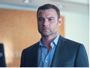 Showtime hit Ray Donovan gets renewed for season two