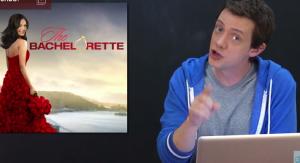 Bachelorette Finale Spoiler Free Recap on Daily Rehash