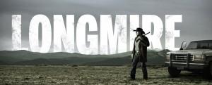 A&E renews Longmire for season three