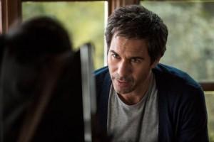 TNT renews Perception for season three