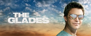 A&E cancels The Glades after four seasons