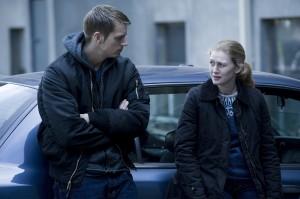 AMC cancels The Killing… yet again