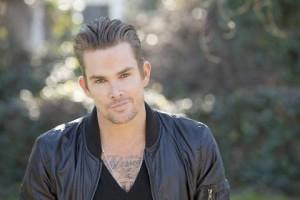 TruTV renews Killer Karaoke for backseason with new host Mark McGrath