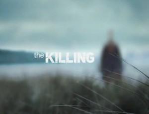 Netflix brings back The Killing for a final six episodes season