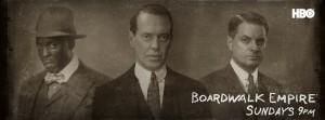 Boardwalk Empire renewed for final season