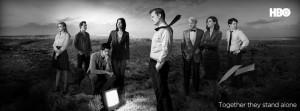 HBO renews The Newsroom for third and final season