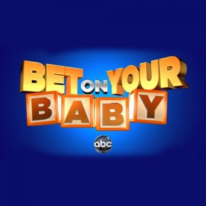 ABC renews Bet on your Baby