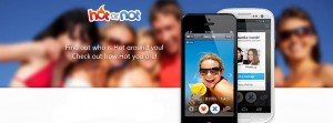 Hot or Not comes out with new version