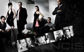 CBS renews NCIS for a new season