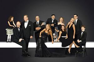 ABC renews Modern Family for season six