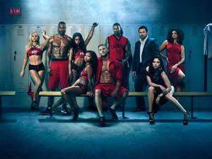 VH1 renews Hit the Floor for third season