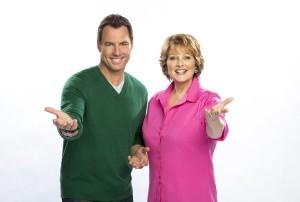 Renewed Home & Family brings season three to Hallmark this fall
