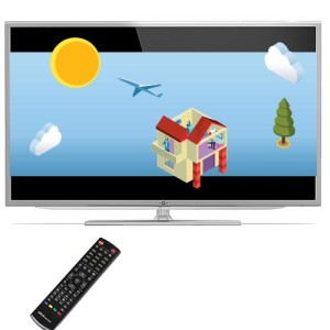 Six Helpful Suggestions for Choosing a Suitable Cable Television Package