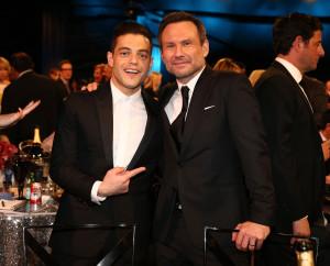 Critics Choice Awards complete list of winners 2016