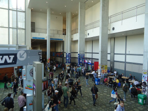 SXSW: Tips and Recommendations for attending in 2017
