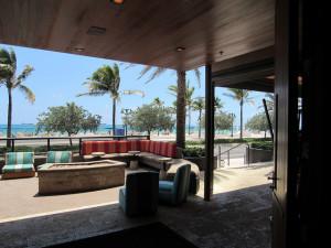 Top restaurants in Fort Lauderdale reviews