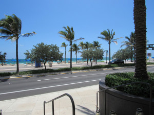 Visiting Greater Fort Lauderdale area in Florida – General Info