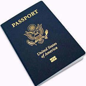 #TravelTips What coutries do I need a VISA for if I´m a US Citizen?