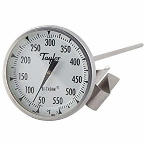 Top Candy Thermometer Reviewed